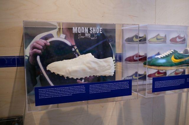 Sf Germany Visit Nike Berlin House Of Phenomenal 19
