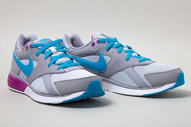 Nike Lunar Pantheon 2 1