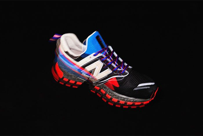 Mita Sneakers Whiz Limited New Balance Ms574 V2 Side Shot 6
