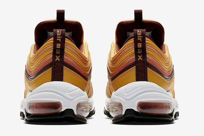 Nike Air Max 97 921733 700 2 Sneaker Freaker