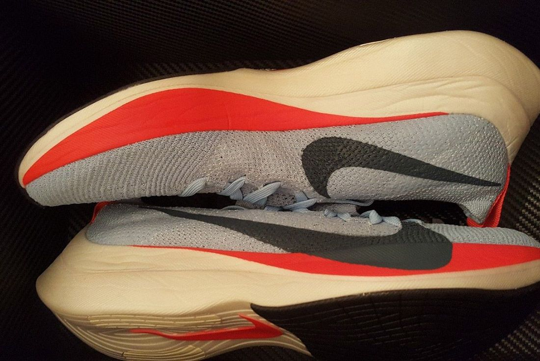 Most Expensive Nike Zoom Vaporfly Elite 1