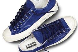 Nbhd For Converse Chuck70 Pair Flat Original Thumb