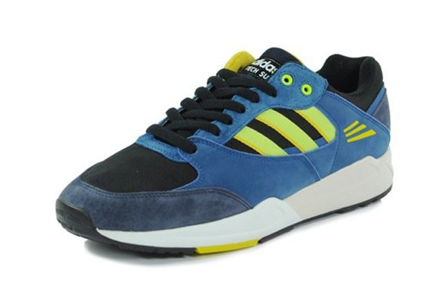 Adidas Tech Super Holiday Preview 3