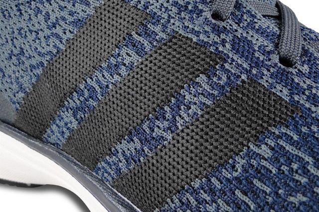 Adidas Adizero Primeknit 2 0 Feb Releases 5