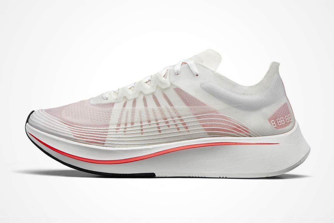 Nikelab Zoom Fly Sp 5