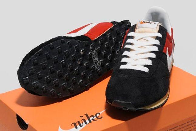 Nike Pre Montreal Racer 02 1