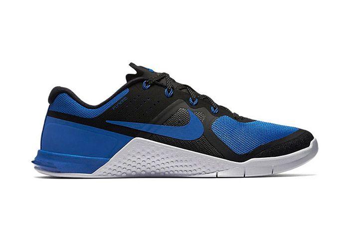 Nike Metcon 2 Royal Crossfit 5