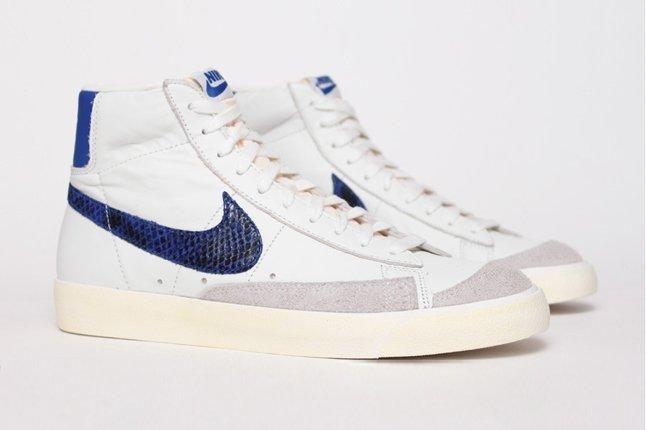 Nike Blazer 77 Vintage Snake Hero1 1