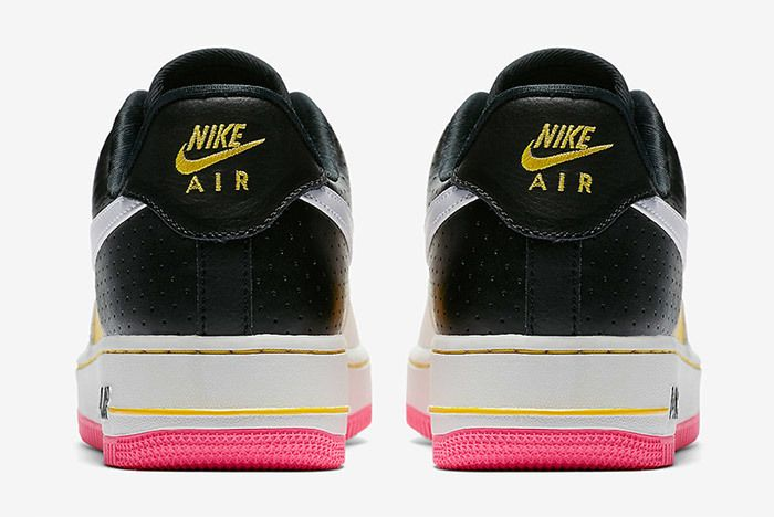 Nike Air Force 1 Low Motocross At2583 100 3