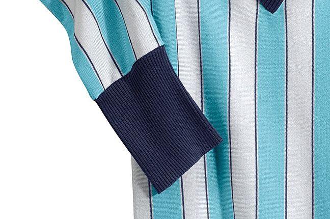 Adidas Jeremy Scott Football Dress 3 1