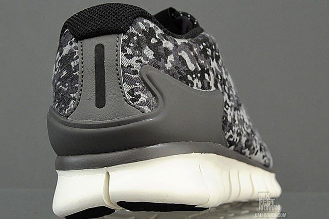 Nike Footscape Camo 3 1
