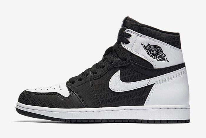 Derek Jeter X Air Jordan 1 Re2 Pect Sneaker Freaker 2
