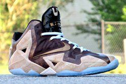 Lebron 11 Great Hall Thumb