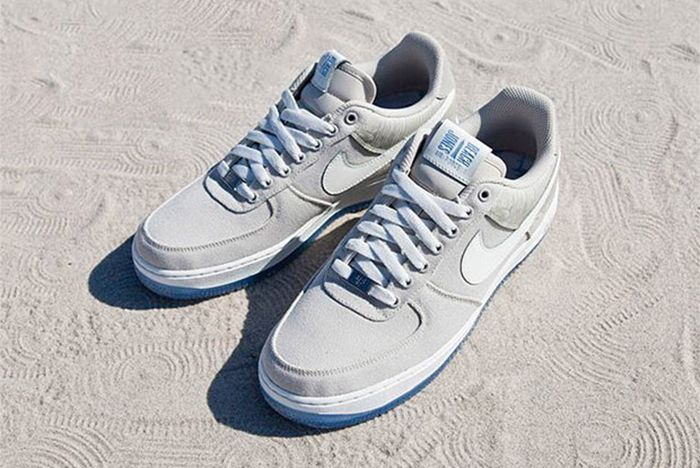 Nike Air Force 1 Jones Beach Long Island 2