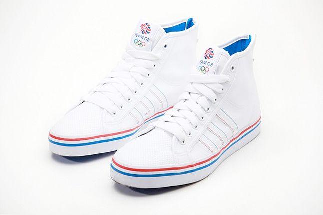 Adidas 9 3