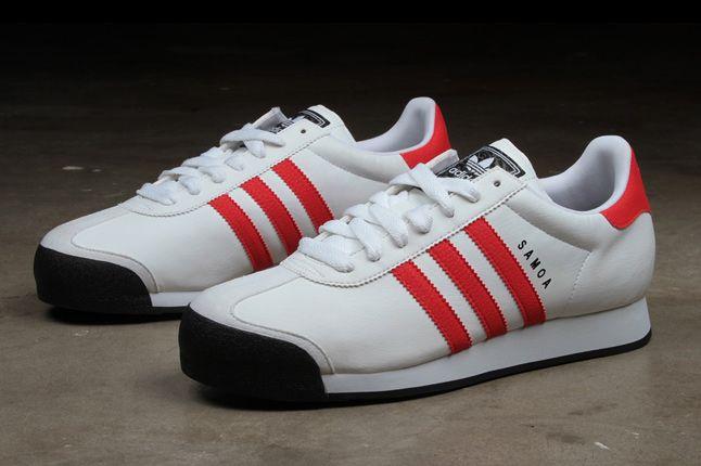 Adidas Originals Camo Pack Samoa White 02 1