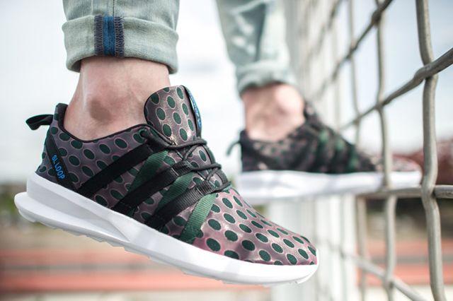 Adidas Originals Chromatech 00