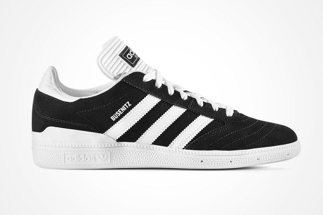 Adidas Busenitz Gazelle 6