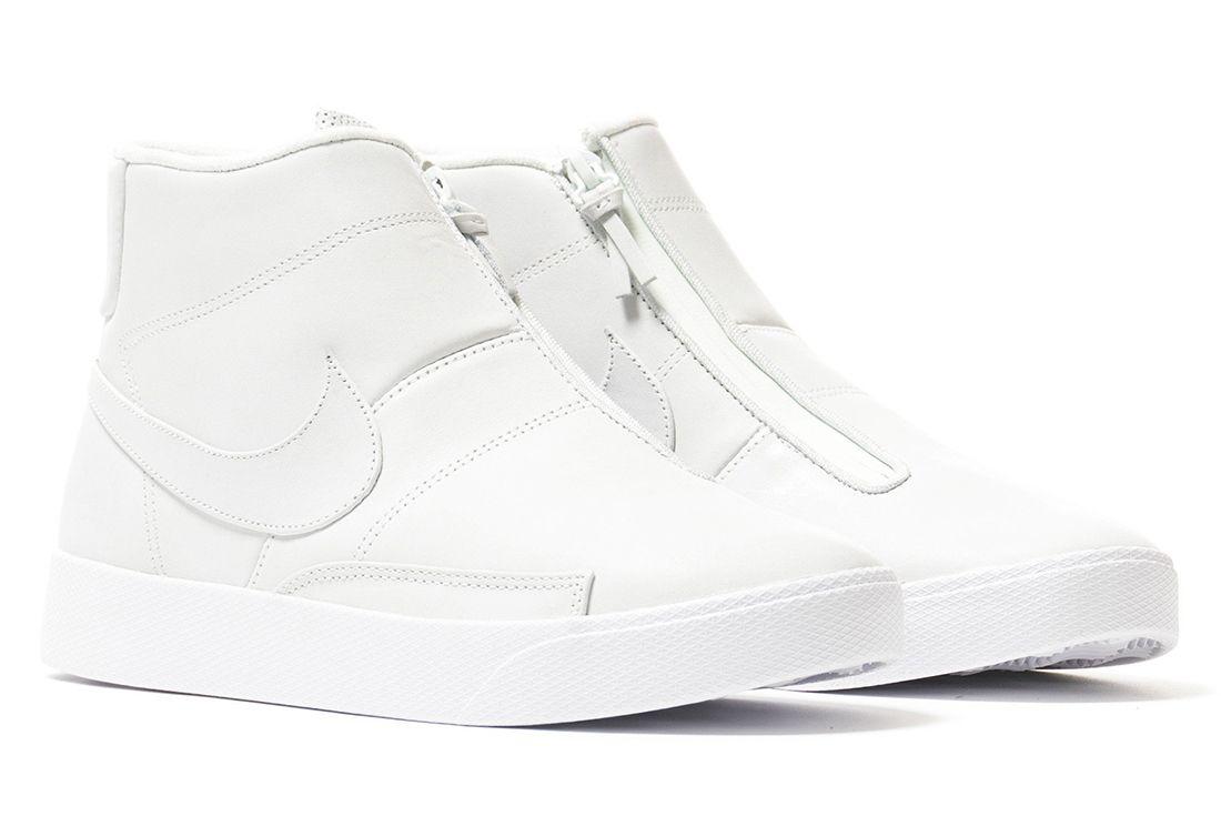 Nike Lab Blazer Advncd Pack4