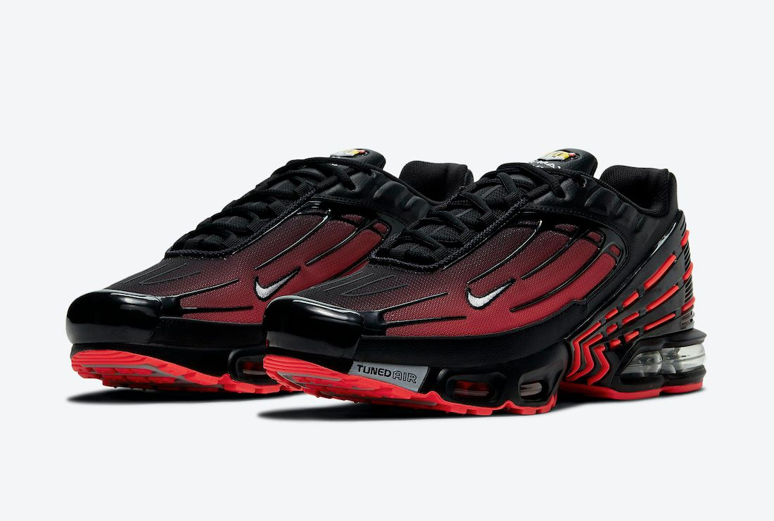 Nike-Air-Max-Plus-3-III-Radiant-Red-
