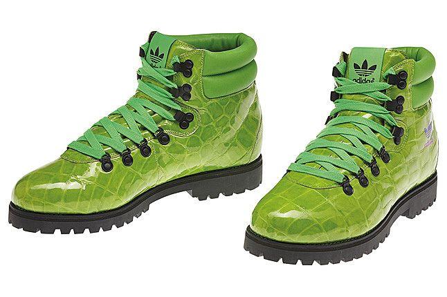 Jeremy Scott Adidas Originals Js Hiking Boot 03 1