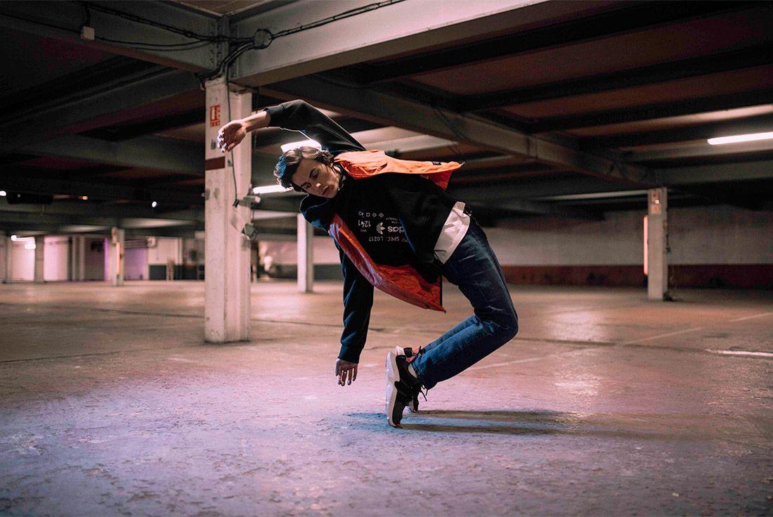 Adidas Prophere Paris France Jokair Sneaker Freaker 14