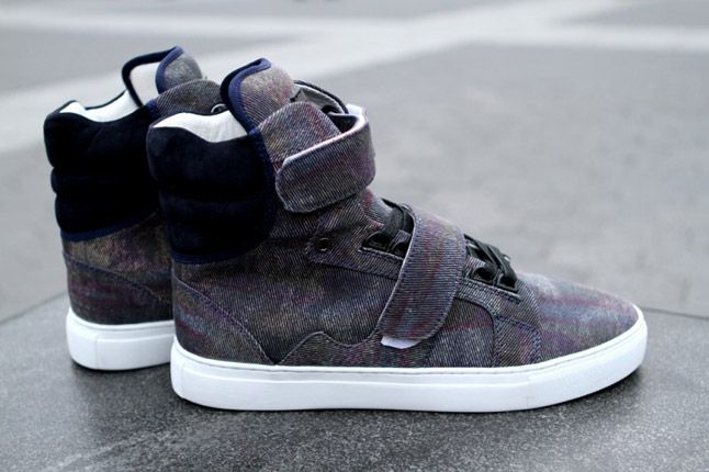 Android Homme Propulsion Hi 04 1