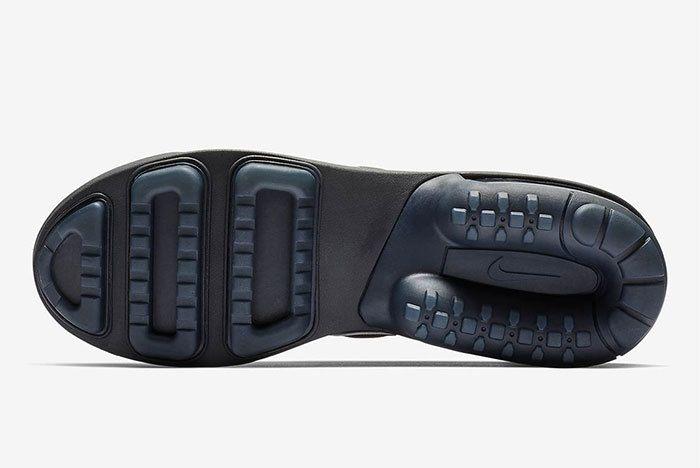 Nike Air Quent Wmns Black Aq7287 002 5