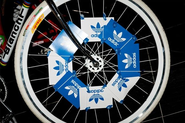 Adidas Street Party Kl 57 1