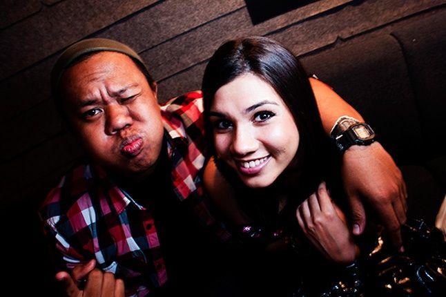 G Shock The World Kuala Lumpur 32 1