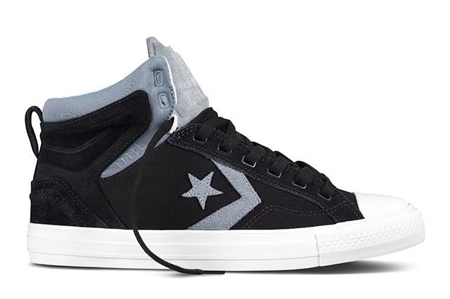 Cons Lifestyle Collection Spring 2014 7