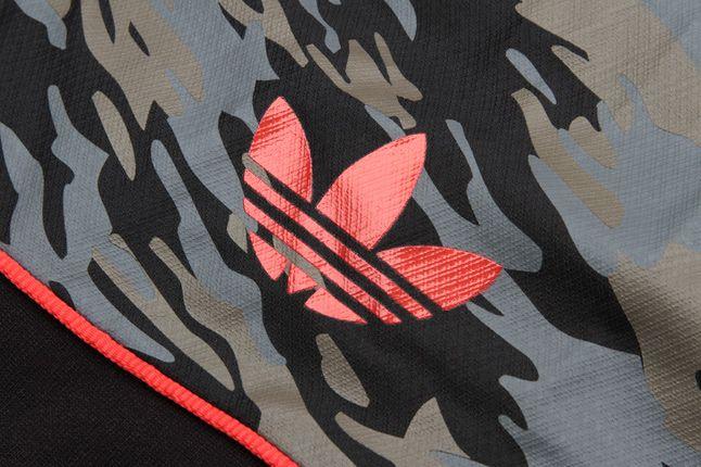 Adidas Originals Camo Detail 1