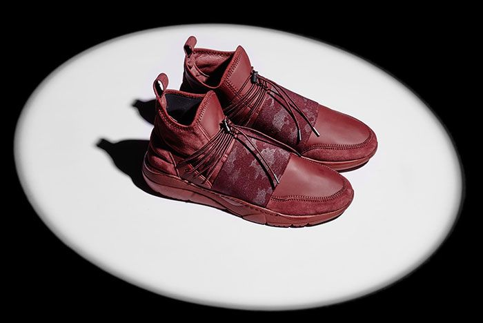 Filling Pieces Inner Circle 5