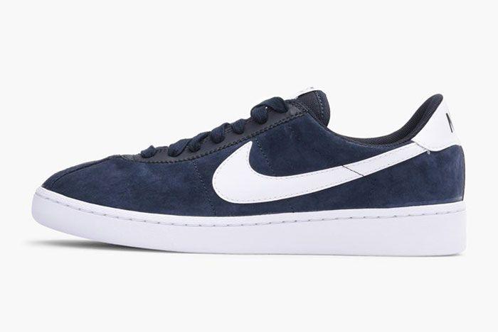 Nike Bruin 7