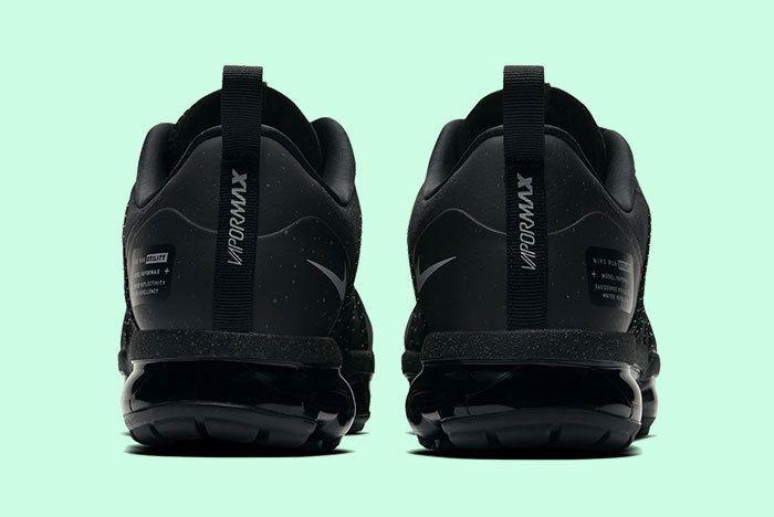 Nike Air Vapormax Run Utility 3