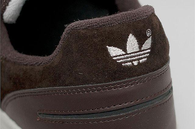 Adidas Size Zx 420 4