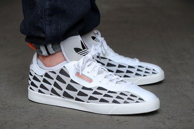 Adidas Battle Pack Bump Thumb