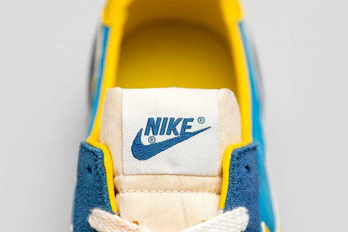 Nike Elite Og 6