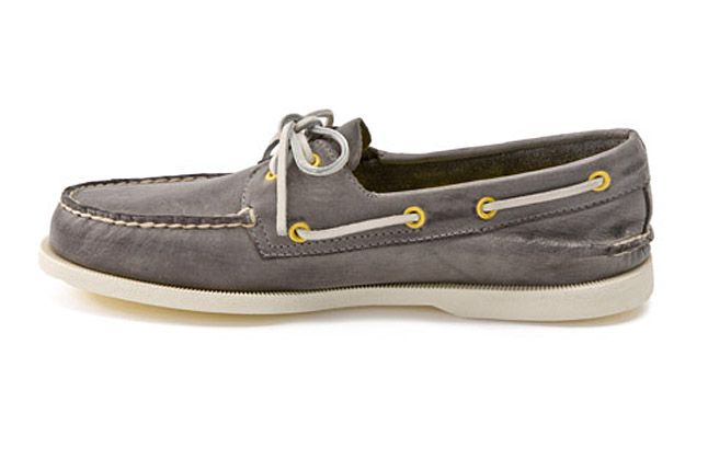 Sperry Top Sider 01 1