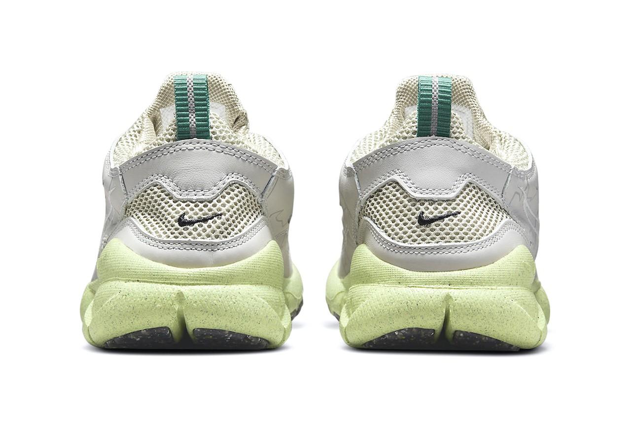 Nike Free Run Trail Reflect