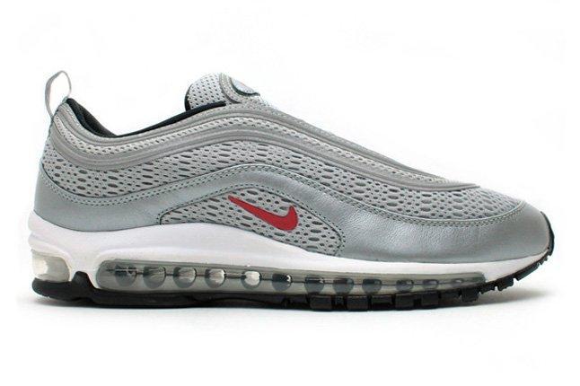 Nike Air Max 97 Em Profile 1