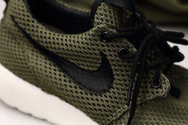 Nike Roshe Run 51 1