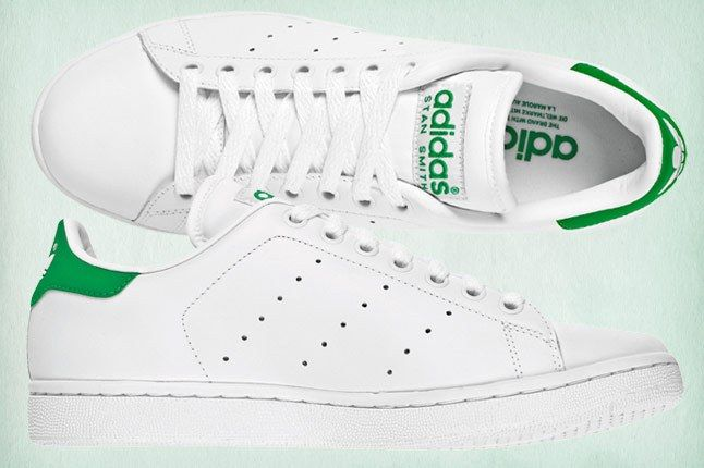 Grand Slammin With Stan Smith 2