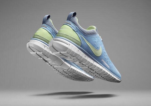 Nike Free Og Breathes Again 8