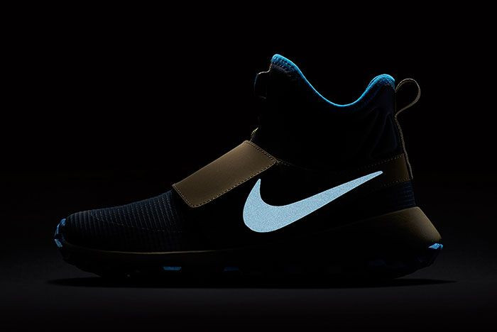 Nike Roshe Mid Winter Stamina 4