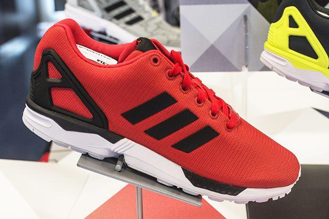Adidas Zx Bait Popup16