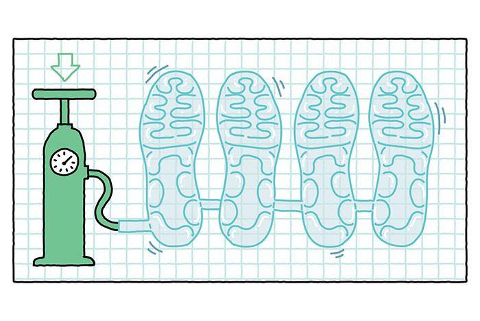Nike Sustainability 6