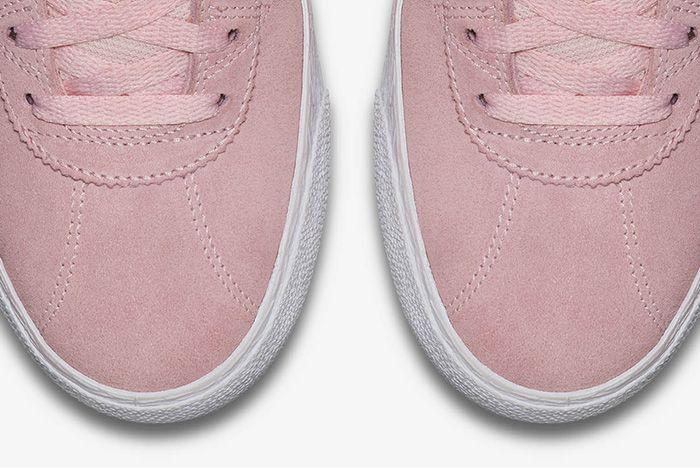 Nike Sb Bruin Prism Pink 8