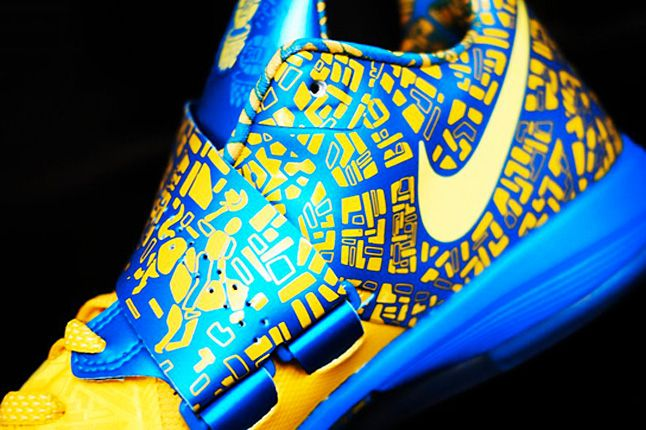 Nike Zoom Kd4 Kevin Durant Scoring Title 04 1