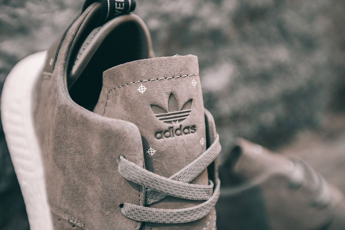 Adidas Originals Nmd C2 5